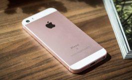 آیا اپل از نسخه جدید آیفون SE رونمایی خواهد کرد؟