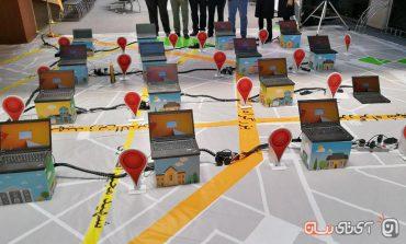 ایرانسل در حضور وزیر ارتباطات از 23 پروژه جدید خود رونمایی کرد