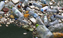 توده انباشته زبالهها در اقیانوس آرام، خطر آینده بشریت