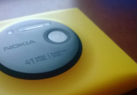 زایس و ثبت پتنتی مربوط به سیستم دوربین چرخان برای زوم اپتیکال