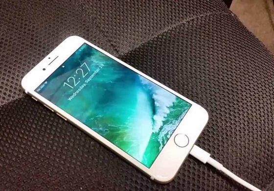 آیا نگهداشتن گوشی در شارژ بعد از 100 درصد شدن، باعث بروز مشکل میشود؟