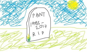 بهروزرسانی بعدی ویندوز 10 فاقد برنامه محبوب Paint خواهد بود