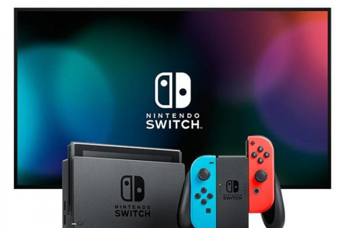 بازی پوکمون تا پایان سال ۲۰۱۸ برای نینتندو سوییچ عرضه میشود