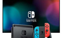 Ubisoft بازیهای بیشتری برای نینتندو سوییچ معرفی میکند