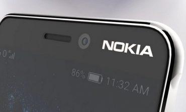 همه چیز درباره گوشی نوکیا 8 پیش از معرفی رسمی، لو رفت
