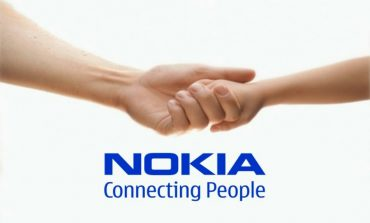 تصاویر جدیدی از طراحی گوشی نوکیا 2 منتشر شد