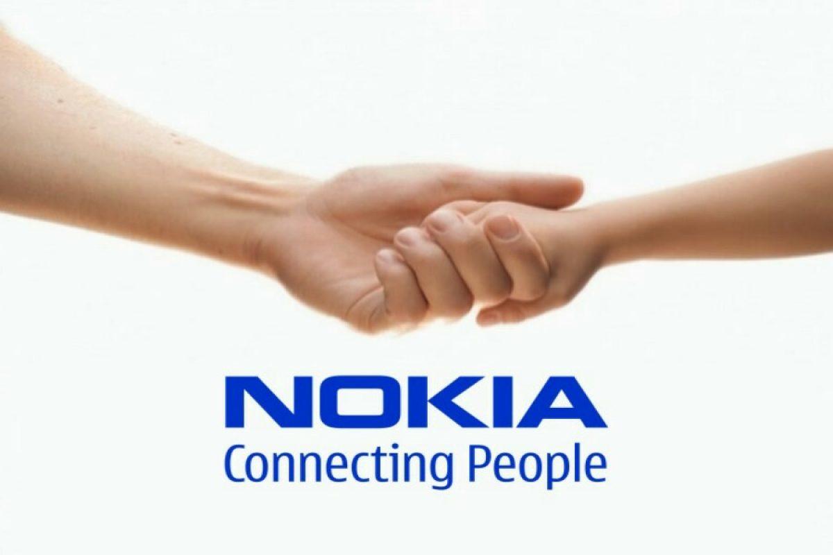 مشخصات و زمان عرضه گوشی نوکیا ۸ مشخص شد