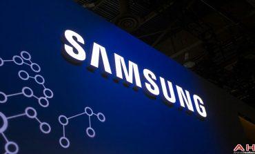 سامسونگ برای گلکسی نوت 8، گلکسی نوت 9 و S9 از دوربین دوگانه استفاده خواهد کرد