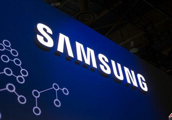 سامسونگ Gear Fit 2 pro گرانتر از نسخه پیشین خود خواهد بود