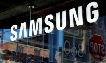 سامسونگ گوشی هوشمند گلکسی S9 را در دو نسخه معرفی خواهد کرد