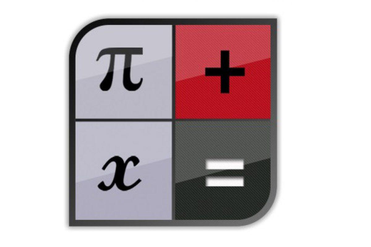 بررسی اپلیکیشن Scientific Calculator: یک ماشین حساب همه کاره!