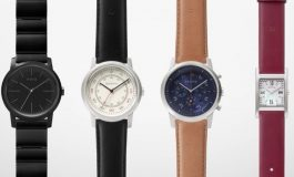 ساعتهای هیبریدی سونی تنها در ژاپن به فروش میرسند