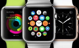 سیستم عامل WatchOS 4 در تاریخ 28 شهریور منتشر میشود
