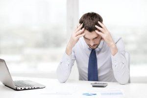 مشکلات متداول شبکههای وایفای و روشهای برطرف کردن آنها