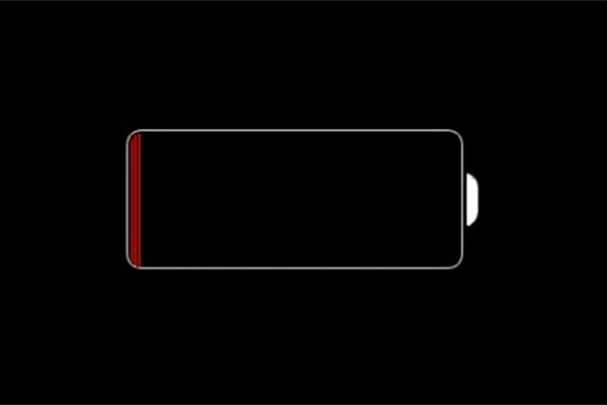 برای رفع مشکل شارژ نشدن گوشیهای آیفون چه باید کرد؟