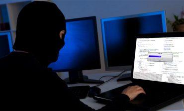 چگونه میتوان فهمید که رمز عبور حساب کاربریتان هک شده است؟!
