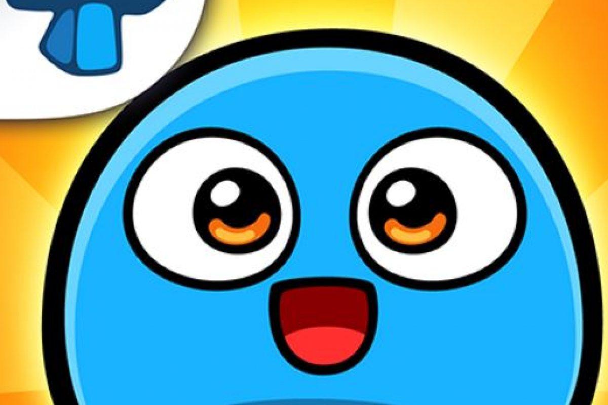 معرفی بازی My Boo: مراقبت ویژه از حیوان خانگی