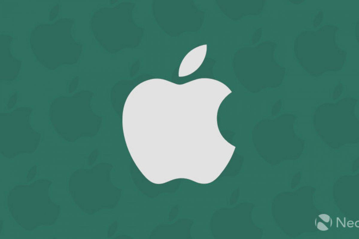 با ۵ واقعیت درباره کمپانی اپل که تا امروز از آنها بیخبر بودید، آشنا شوید
