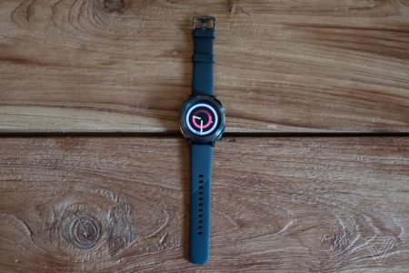 20170830_samsung_wearables_ifa2017_vladsavov_10-450x300 سامسونگ از ساعت هوشمند Gear Sport رونمایی کرد؛ نمایشگر 1.2 اینچی سوپرامولد بههمراه بدنه ضدآب