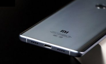 گوشی جدید شیائومی مجهز به اندروید وان و نمایشگر بدون حاشیه، Mi A1 نام گرفت