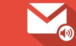 چگونه دریافت ایمیلهای ورودی را در جیمیل متوقف کنیم؟