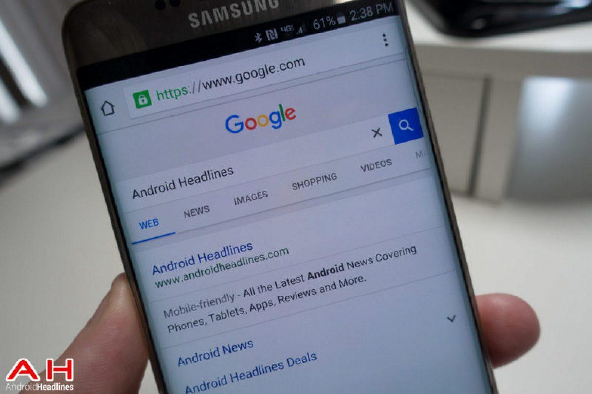 در سال ۲۰۱۷ کاربران اروپایی ماهیانه ۲.۴ گیگابایت دیتا از طریق داده تلفن همراه استفاده کردهاند