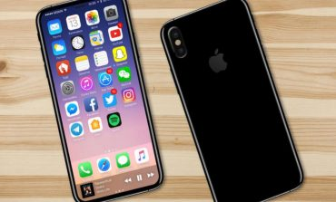 آیا اپل قصد دارد مدلهای ارزانتری از گوشی آیفون X را با همان ویژگیها روانه بازار کند؟