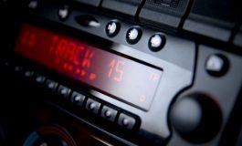 بهترین پخشکنندههای موزیک خودرو با قیمت زیر ۵۰۰ هزار تومان (مرداد 96)