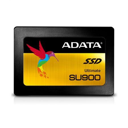 بهترین درایو SSD