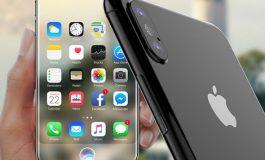 پیشبینی فروش 40 میلیون گوشی آیفون 8 در نیمه دوم سال 2017