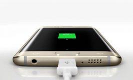 چگونه شارژدهی گوشیهای سامسونگ را در موقعیتهای حساس تا دو برابر افزایش دهیم؟