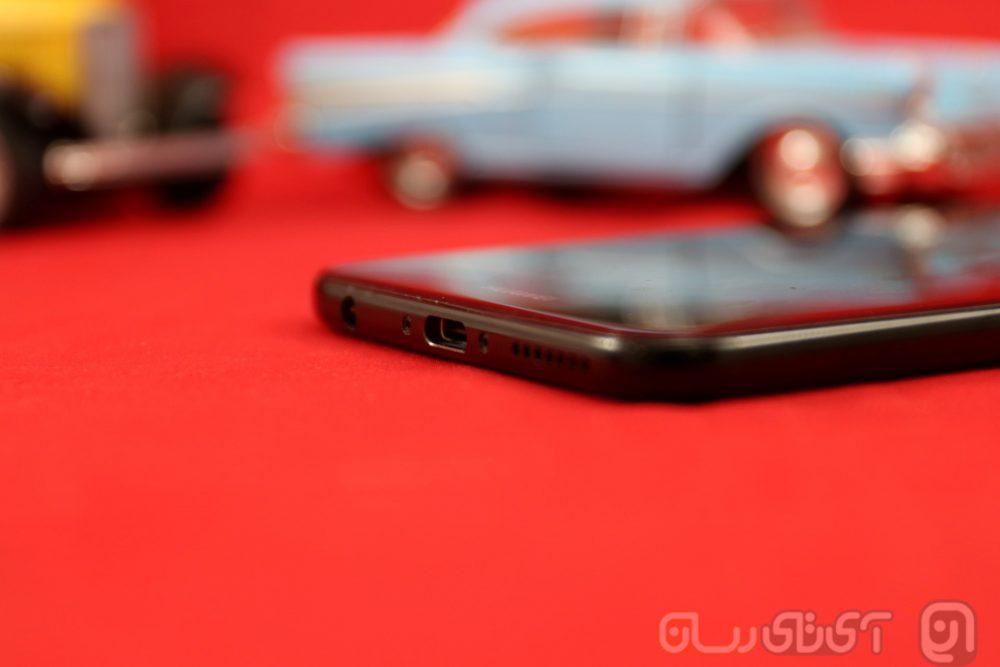 Huawei-Nova-2-Plus-Review-Mojtaba-16-1000x667 بررسی نوا 2 پلاس هواوی: سکانس نهایی!