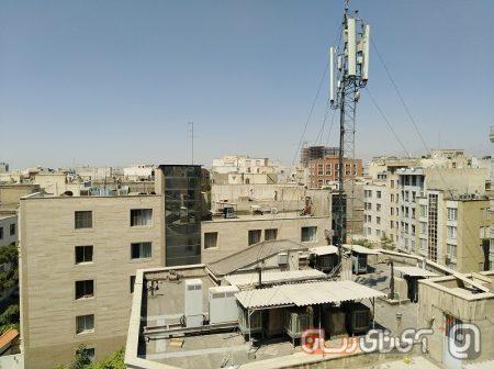 Huawei-Y7-Prime-Review-Mojtaba-23-450x336 بررسی Y7 پرایم هواوی: میانرده آهنین!