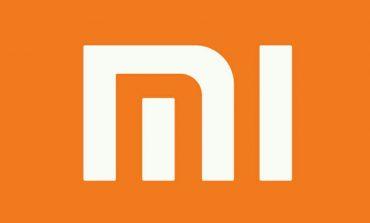 آیا Lei Jun، مدیر عامل شیائومی، از Mi Mix 2 با نسبت ابعاد 18:9 استفاده میکند؟