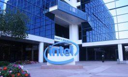 نسل نهم پردازندههای اینتل با نام Ice Lake، از معماری 10 نانومتری بهره میبرد