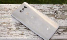 پنج ویژگی که میتوانست الجی V30 را به گوشی بهتری تبدیل کند