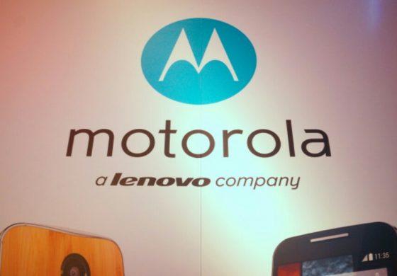 عکسهای جدیدی از گوشی موتورلا موتو X4 منتشر شد