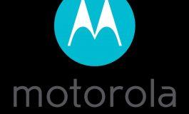 موتورولا موتو X5 به عنوان جدیدترین عضو از سری X  معرفی خواهد شد