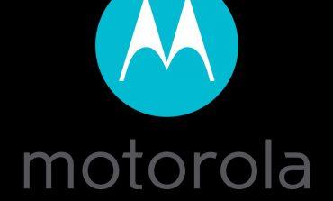 تصاویر واقعی منتشر شده از موتو X4 را ببینید
