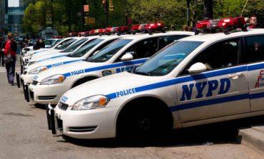 پلیس نیویورک 36000 ویندوزفون را با آیفونهای اپل تعویض میکند!