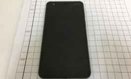 فاش شدن مشخصات گوشی هوشمند پایینرده نوکیا 2 توسط یک فروشگاه اینترنتی