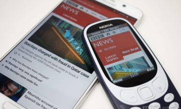 در 10 سال آینده شکل و شمایل موبایلهای نوستالژیک چگونه خواهد بود؟