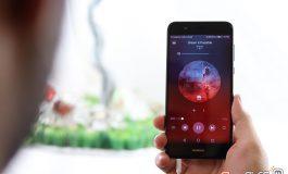 نگاهی به ویژگیهای صوتی هواوی نوا 2 پلاس
