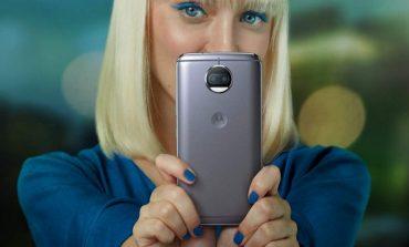 موتورولا گوشیهای موتو G5S و G5S پلاس را رسما معرفی کرد