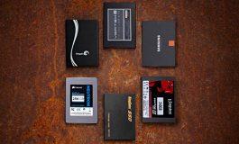 هرآنچه که باید درباره حافظههای SSD بدانید