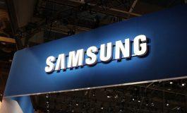گوشی جدید سامسونگ با شماره مدل SM-G892U تاییدیه وایفای دریافت کرد