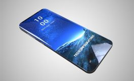 سامسونگ گلکسی S9 و S9 پلاس از اسنپدارگون 845 استفاده خواهند کرد