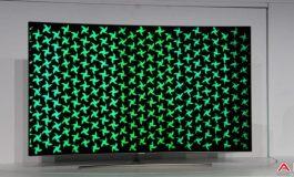 فروش تلویزیونهای QLED تا سال 2021 به 100 میلیون دستگاه خواهد رسید