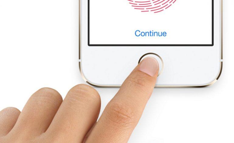 با این ترفند در iOS 11 میتوانید به طور موقت، تاچ آیدی آیفون خود را غیرفعال کنید