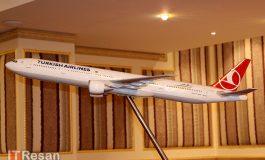 ارایه هتل رایگان به مسافران ایرانی در استانبول توسط ترکیش ایرلاین!